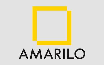 Amarilo