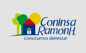 Coninsa Ramon H.