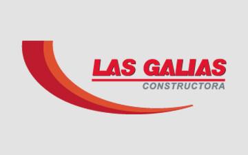 Constructora Las Galias