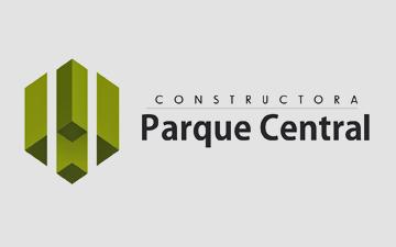 Constructora Parque Central