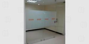 divisiones-de-oficina-mundial-de-vidrios-4