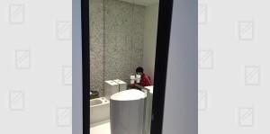 espejos-mundial-de-vidrios-1