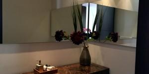 espejos-mundial-de-vidrios-3