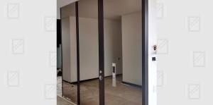 espejos-mundial-de-vidrios-7
