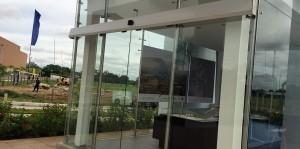 puertas-mundial-de-vidrios-1