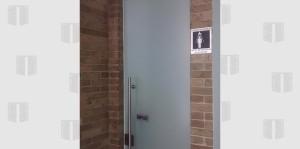 puertas-mundial-de-vidrios-2