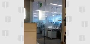 puertas-mundial-de-vidrios-3