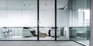 divisiones-de-oficina-mundial-de-vidrios-5