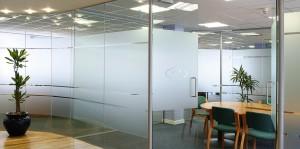 divisiones-de-oficina-mundial-de-vidrios-6