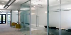 divisiones-de-oficina-mundial-de-vidrios-7