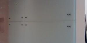 enchape-vidrio-mundial-de-vidrios-2