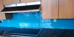 enchape-vidrio-mundial-de-vidrios-3