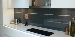 enchape-vidrio-mundial-de-vidrios-5