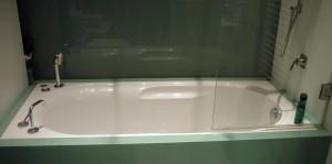 enchape-vidrio-mundial-de-vidrios-6